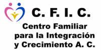 Centro Familiar para la Integración y Crecimiento
