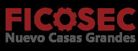 Logo NCG