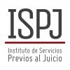 logo_ispj