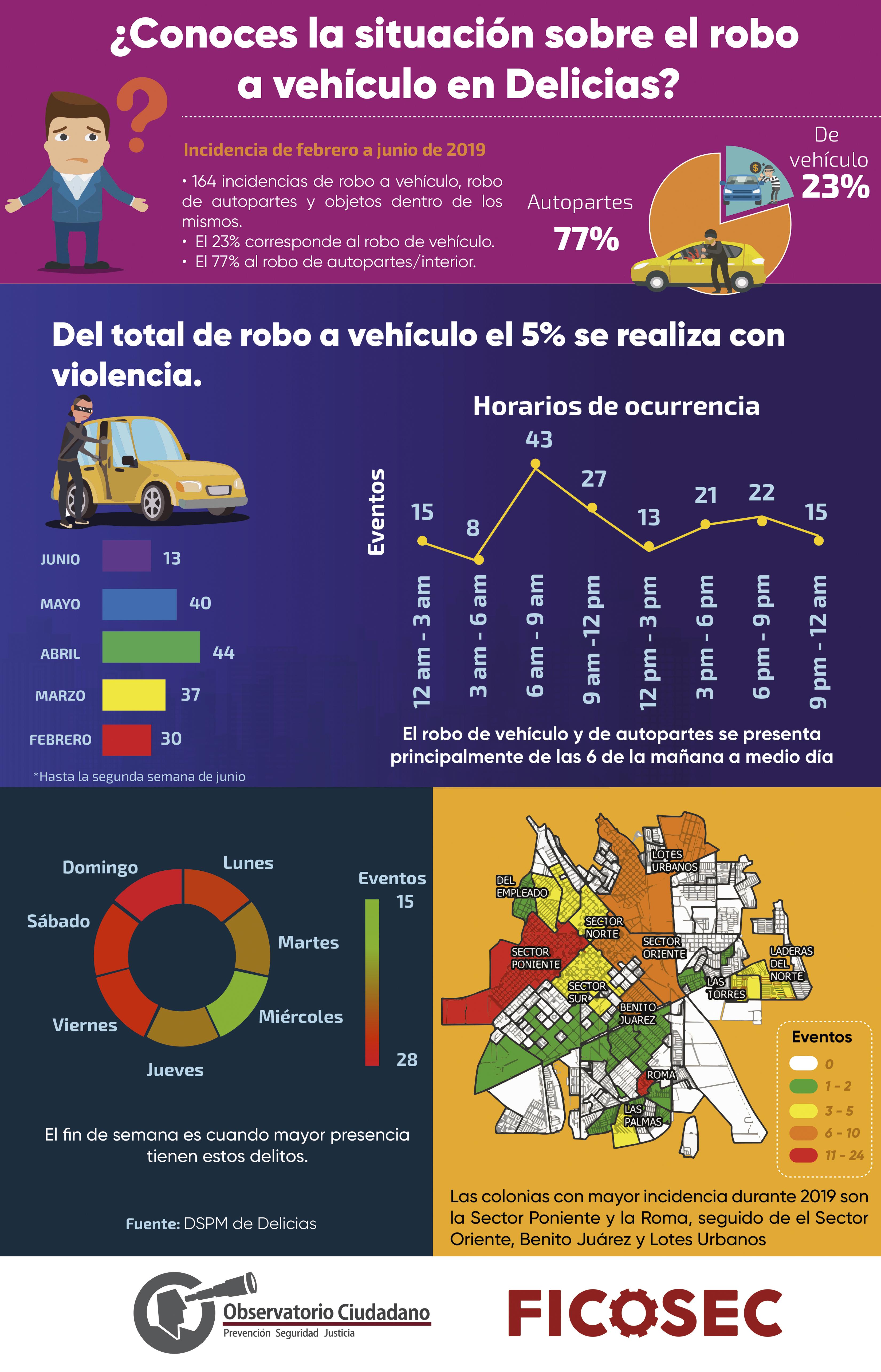 robo-vehiculo-delicias