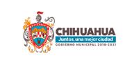 chihuahua-muni