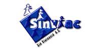 sinviac